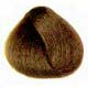 Golden Chestnut
