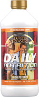 DAILY NUTRITION 16 OZ