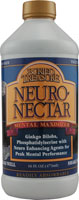 NEURO NECTAR 16 OZ