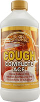 COUGH COMPLETE ACF 16 OZ