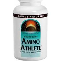 AMINO ATHLETE 1000 MG 50 TABS
