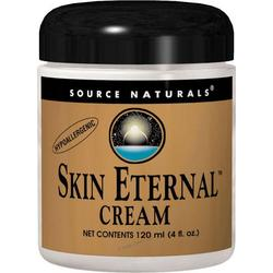 SKIN ETERNAL™ CREAM SENSITIVE SKIN  4 CREAM