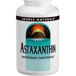 ASTAXANTHIN 2MG SOFTGEL 60 SOFTGELS