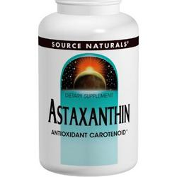 ASTAXANTHIN 2MG SOFTGEL 120 SOFTGELS