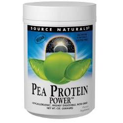 PEA PROTEIN POWER™  32 POWDER