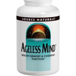 AGELESS MIND™  30 TABLET