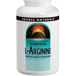 L-ARGININE 1000MG  200 TABLET