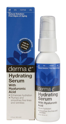 HYALURONIC ACID,FIRM SERM 2 OZ