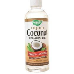 COCONUT OIL LIQUID  20 OZ