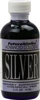 SILVER COLLOIDAL 2OZ