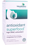 ANTIOXIDANT SUPERFOOD 90 CAP