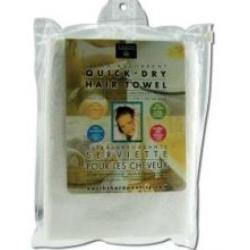 ULTRA ABSORBANT ANGEL-TEX HAIR BODY TOWEL  1 UNIT