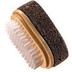 NATURAL SIERRA PUMICE BRUSH  1 UNIT