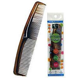 COMB LARGE  1 UNIT