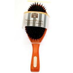 BRUSH BOAR BRISTLE - LARGE  1 UNIT