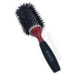 BRUSH CERAMIC STYLING  1 UNIT