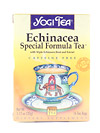 ECHINACEA IMMUNE SUPPORT TEA  16 BAG