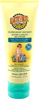 DIAPER RELIEF 4 OZ