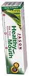 TOOTH PASTE HEALTHY MOUTH 4.2 OZ