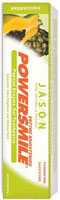 TOOTH PASTE POWERSML ENZYME BRT 4.2 OZ