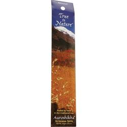 INCENSE ALMOND  10 GM