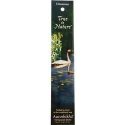 INCENSE CINNAMON  10 GM