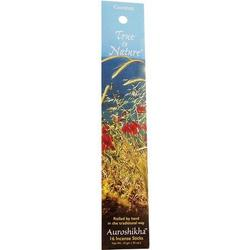 INCENSE COCONUT  10 GM