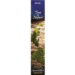 INCENSE JASMINE (PURITY)  10 GM