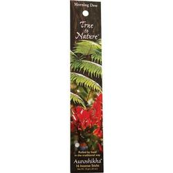 INCENSE MORNING DEW  10 GM