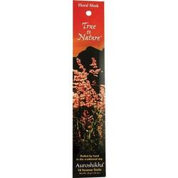 INCENSE KRISHNA MUSK  10 GM