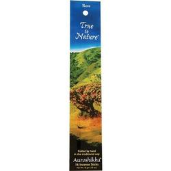 INCENSE SURYA ROSE  10 GM