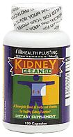 KIDNEY CLEANSE 90 TB