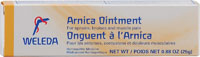 ARNICA OINTMENT .88 OZ