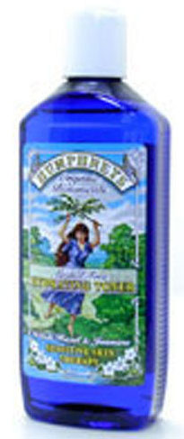 ALCOHOL FREE TONER  8 OZ