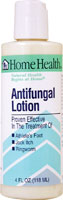 HOME ANTIFUNGAL LOTION 4OZ