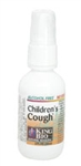 CHILDRENS COUGH 2OZ