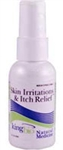 SKIN IRRITATION/ITCH 2OZ