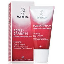POMEGRANATE FIRMING DAY CREAM  1 OZ