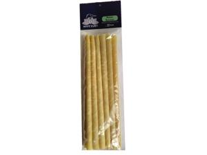 EAR CANDLE BEESWAX 12PK