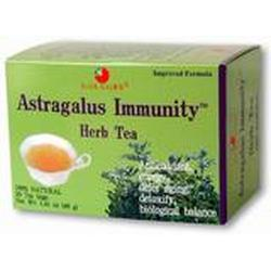 ASTRAGALUS TEA  20 BAG