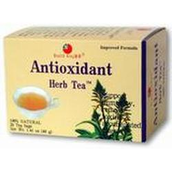 ANTIOXIDANT TEA  20 BAG