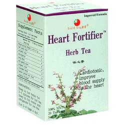 HEART FORTIFIER  20 BAG