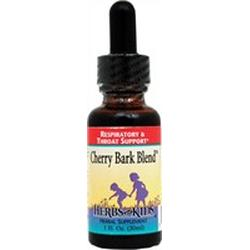 CHERRY BARK BLEND ALCOHOL-FREE  2 OZ