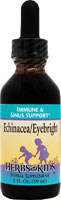 ECHINACEA/EYEBRIGHT BLEND ALCOHOL-FREE  2 OZ
