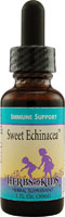 SWEET ECHINACEA ALCOHOL-FREE  1 OZ
