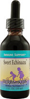 SWEET ECHINACEA ALCOHOL-FREE  2 OZ