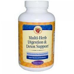 MULTI HERB DIGEST & DETOX  275 TABLET