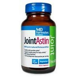 MD FORMULA JOINTASTIN  120 CAP