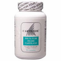 CARTILADE ORIGINAL FULL STRENGTH 90 CT