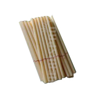EAR CANDLE BEESWAX  4 PC